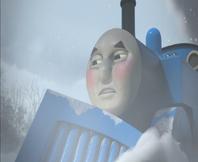 SnowPlaceLikeHome49