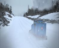 SnowPlaceLikeHome50