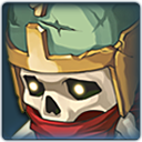 File:Skeleton Archer Portrait.png