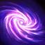 Spirit Nova