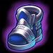 Doomgard Boots