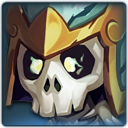 File:Skeleton Warrior Portrait.png