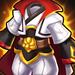 Glorious Armor