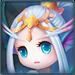 Siren Portrait