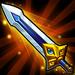 Blade of Glory