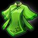 Verdant Cloak