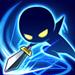 Blade Blitz