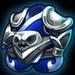 Dauntless Armor