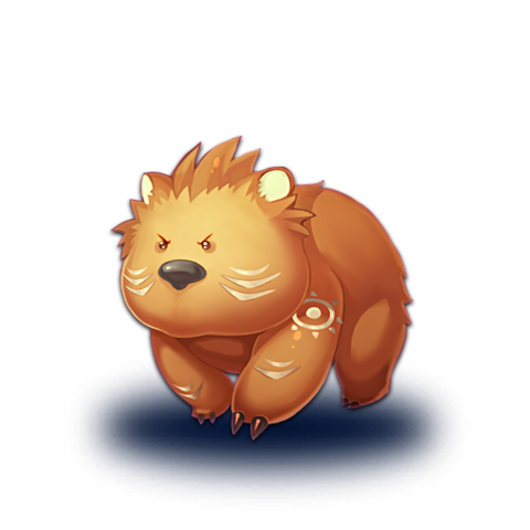 File:Grizzly Bear.png