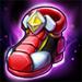 Raider Boots