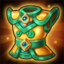 Earthfury Armor