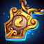 Rare Symbol