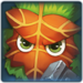 Shrub Enforcer Portrait