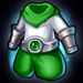 Squire Armor