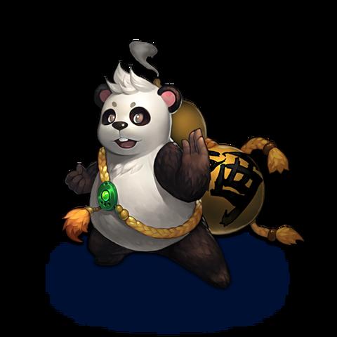 File:Panda Monk.png