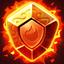 Blazeguard Talent