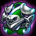 Doomgard Armor
