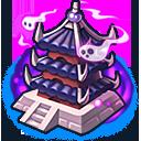 Demon Tower