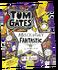 Tomgatesbook5