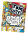 Tomgatesbook4