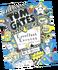 Tomgatesbook2