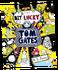 Tomgatesbook7