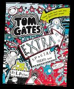 Tomgatesbook6