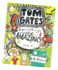 Tomgatesbook3