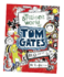 Tomgatesbook1