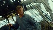 In the Heart of the Sea - Official Trailer 2 HD
