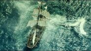 In the Heart of the Sea - TV Spot 1 HD