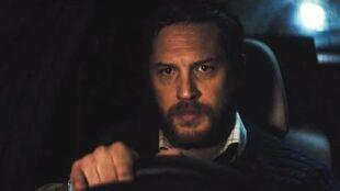 Locke - Official Trailer (2014) Tom Hardy HD