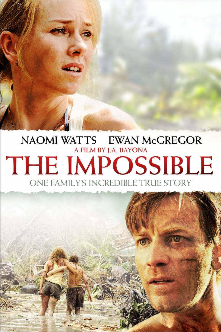 The Imposible
