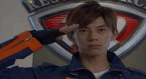 Satoru-Yuki
