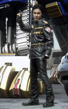 Captain-Taiga