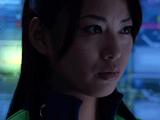 Ritsuka Yuki