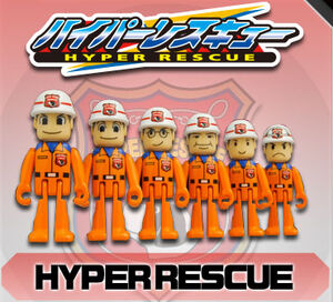 Rescuegroup