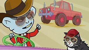File:Monsta Mega Mucky Trucky.jpg