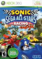 Sonic&SegaRacing360