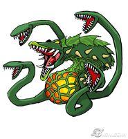Godzilla-unleashed-20070221011911524