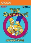 The-Simpsons-Arcade-XBOX360-XBLA-Arcade-Jtag-RGH