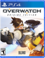 Overwatch-origins-edition-ps4
