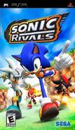 Sonic rivals frontcover large hwWOkdO5EpgBbT3