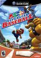 MarioBaseball