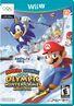 M&S2014 Wii U Boxart