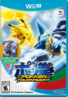 Pokkén Tournament EN boxart