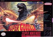 180px-Super Godzillaboxart