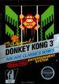 DK3 Cover