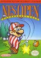NESgolf-cover