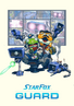 Star Fox Guard 2
